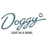 Partner in Pet Food to acquire Doggy