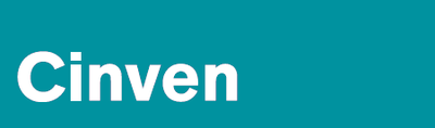 Cinven to partner with Partner in Pet Food